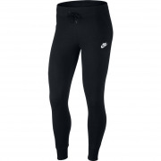 Nike - Sportswear Tight