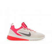 Nike - Wmns Nike CK Racer