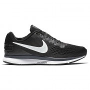 Nike - Women's Nike Air Zoom Pegasus 34
