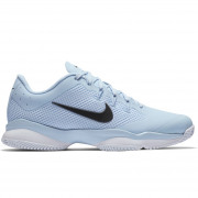 Women's Nike Air Zoom Ultra