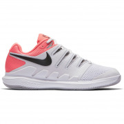 Nike - Women's Nike Air Zoom Vapor X Tennis Shoe