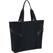 Women's Nike Azeda Premium Tote Bag
