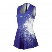 Nike W NKCT PWR DRSS PRM