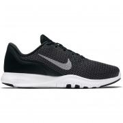 Women's Nike Flex TR 7 Training Shoe