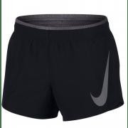 Nike - DRY SHORT 10K GX 2