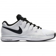 Men's Nike Zoom Vapor 9.5 Tour - heren