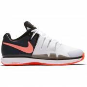 Women's Nike Zoom Vapor 9.5 Tour Clay - Dames