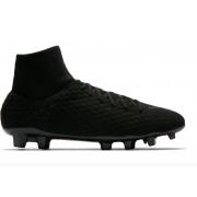 Men's Nike Hypervenom Phelon III Dynamic Fit (FG)
