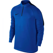 Nike - Squad Dril Top