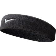 Nike - Swoosh Headband