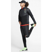 Nike - Phenom Running Pant HEREN