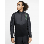 Nike - Element 1/2-Zip Running Top HEREN