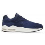 Nike - Men's Nike Air Max Guile Premium Shoe