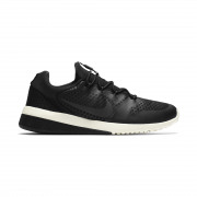 Nike - Men's Nike CK Racer Shoe