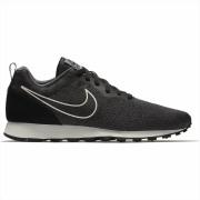 Nike - MD Runner 2 Loopschoenen