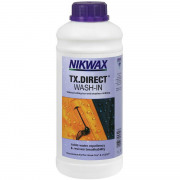 Nikwax - TX direct 1 liter