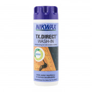 Nikwax - TX 10 direct 300 ML