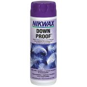 Nikwax - Down proof