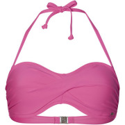 O'Neill - PW Mold Wireless Bandeau top