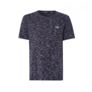 O'Neill- Lm Jack's special T-shirt Heren