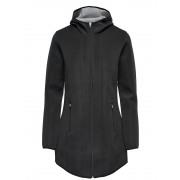 ONP - Kya Hood Long Jacket