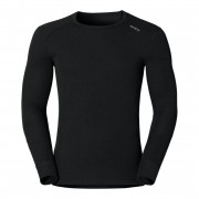 Odlo - Shirt LS Crew Neck Warm