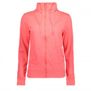 ONP - Lina High Neck Sweat