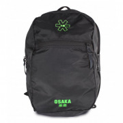 Osaka - Packable Backpack