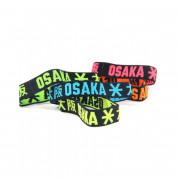 Osaka - OH Elastic Bracelet