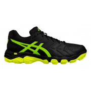 Asics - Gel Blackheath 6