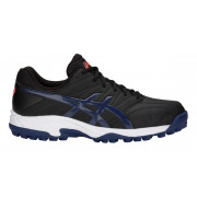 Asics - Gel Lethal MP7