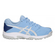 Asics - Hockeyschoenen Gel Lethal MP7 dames