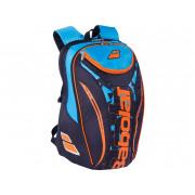 Babolat - Backpack club Padel