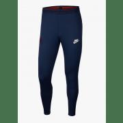 Nike - PSG M NK DRY STRK PANT KP Netto