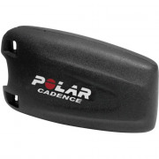 Polar - Cadence Sensor Set CS