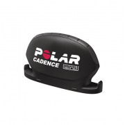 Polar Cadence Sensor Set CS