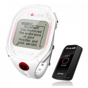 Polar RCX3F GPS