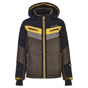 Killtec-Winterjas Polk Hybrid jacket Kids