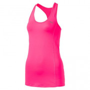 Puma - Essential Layer tank