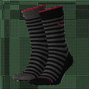 Puma socks Men classic