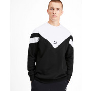 Puma - Iconic MCS Crewneck Sweater Heren