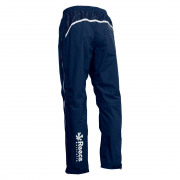 Reece - Breathable Tech Pant Navy