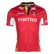 Reece Belgium Match Shirt Senior hockey T-shirt
