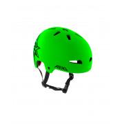 Rekd Icon Helm