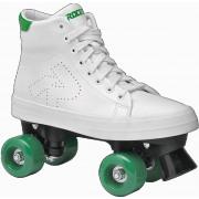 2068b415eb7 Inline skates, skateboards en steps