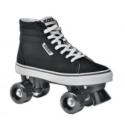 Roces Inline Compl. M. Ollie