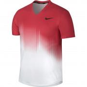 Nike - RF M NKCT TOP US