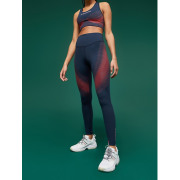 Tommy Hilfiger- EXO technical legging dames
