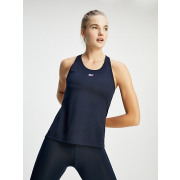 Tommy Hilfiger- Performance Tank Top Dames