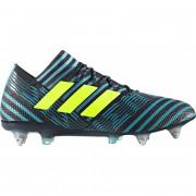 Adidas - Nemeziz 17.1 SG